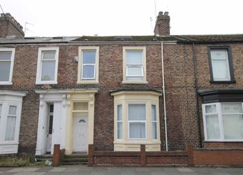 Thumbnail 20 bedroom property for sale in Worcester Terrace, Sunderland