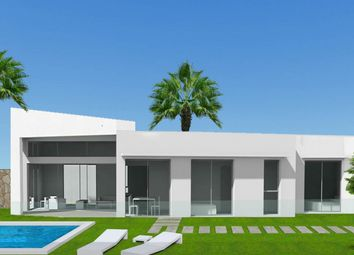 Thumbnail 2 bed detached house for sale in Valencia, Alicante, Daya Nueva