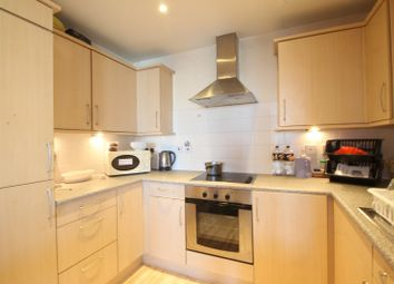 1 bed flat to rent in Bath Road, Cippenham, Slough SL1