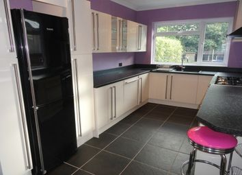 Thumbnail 3 bed property to rent in Henry Road, Chelmsford