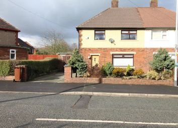 Thumbnail 3 bedroom semi-detached house to rent in Duchess Street, Shaw, Oldham