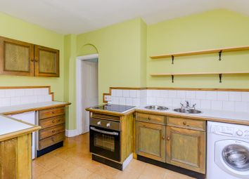 Thumbnail 2 bed flat for sale in South Street, Reading