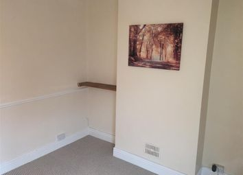 Thumbnail 2 bed detached house to rent in John Street, Rowley Regis