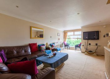 Thumbnail 4 bed maisonette to rent in Echo Heights, Chingford, London E47Jz