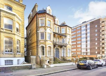 3 bed maisonette for sale in Second Avenue, Hove, East Sussex BN3