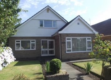 Thumbnail 3 bed bungalow for sale in Dukes Way, Formby, Liverpool, Merseyside