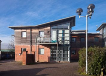 2 bed flat for sale in Addison Close, Gillingham SP8