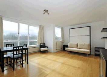 Thumbnail Studio to rent in Avenue Road, Highgate, London, Greater London