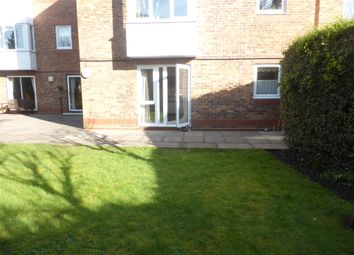 1 bed property for sale in Crockford Park Road, Addlestone KT15