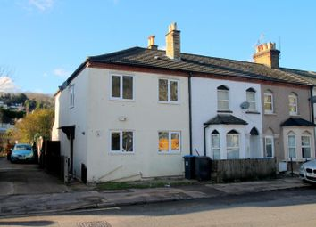 Thumbnail 2 bedroom property to rent in Godstone Road, Whyteleafe