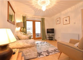 Thumbnail 1 bedroom semi-detached house for sale in Hadland Road, Abingdon, Oxfordshire