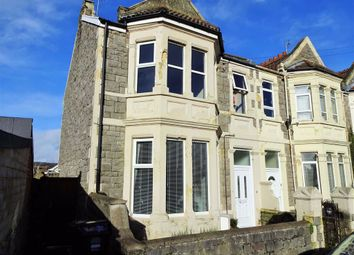 Property to Rent in Weston-super-Mare - Renting in Weston