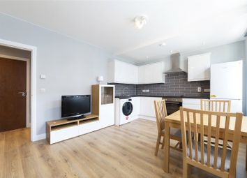Thumbnail 1 bedroom flat to rent in Dawes Road, London