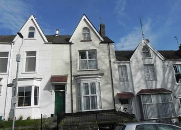 Thumbnail 6 bed property to rent in The Grove, Uplands, Swansea