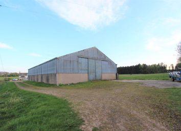 Thumbnail Land for sale in Whitelea Road, Burrelton, Blairgowrie