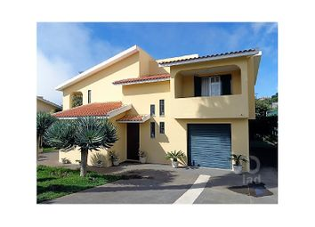 Thumbnail 4 bed detached house for sale in Canhas, Ponta Do Sol, Ilha Da Madeira