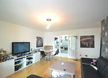 Thumbnail 2 bed flat to rent in St. George Wharf, Vauxhall