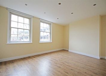 Thumbnail 2 bedroom flat to rent in Warlters Road, London