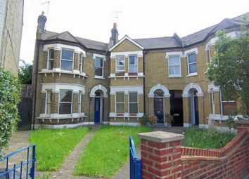 Thumbnail 4 bed terraced house for sale in Gordon House, Fullerton Road, Wandsworth