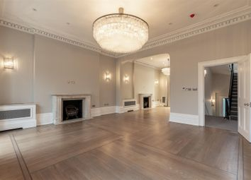 Thumbnail 7 bed property to rent in Hanover Terrace, Regent's Park