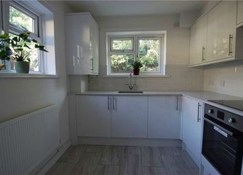 Thumbnail 3 bed terraced house to rent in Quainton Street, Neasden, London