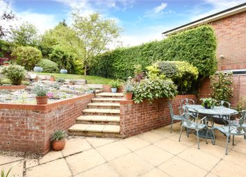 Thumbnail 4 bed property for sale in Amersham Road, Chalfont St. Peter, Gerrards Cross, Buckinghamshire