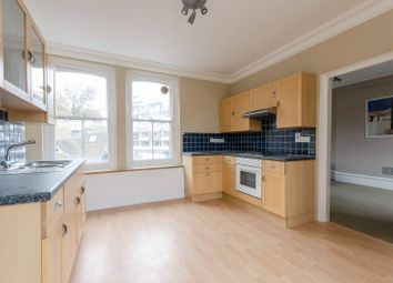 Thumbnail 1 bedroom flat for sale in Lillie Road, Fulham