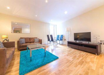 18 Great Suffolk Street, Southwark, London SE1. 1 bed flat for sale