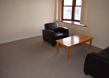 Thumbnail 1 bedroom flat to rent in Flat, Regent Quay