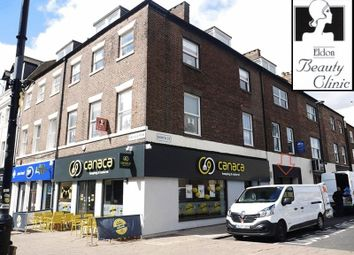 Retail premises for sale in Eldon Beauty Clinic, (First Floor) Suite 1, Saville Chambers, 5 North Street NE1
