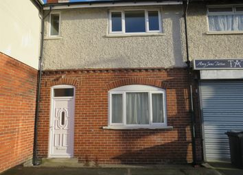 Thumbnail 2 bed terraced house for sale in Grange Lane, Maltby, Rotherham