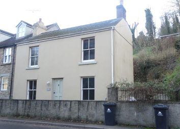 Thumbnail 3 bed semi-detached house for sale in Lower Lydbrook, Lydbrook