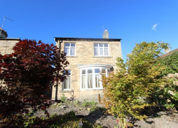 Thumbnail 3 bed detached house for sale in Post Office Court, Flatts Road, Barnard Castle