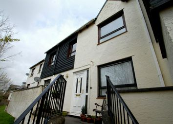 Thumbnail 2 bedroom property for sale in Bartholomew Street West, Exeter