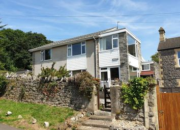 Thumbnail 2 bedroom flat for sale in Wood Lane, Weston-Super-Mare, Somerset