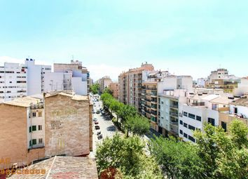 Thumbnail 3 bed apartment for sale in Carrer Patronat Obrer 07006, Palma, Islas Baleares