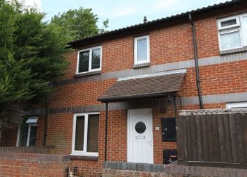 Thumbnail 3 bed terraced house to rent in Mandela Way, Shirley, Southampton