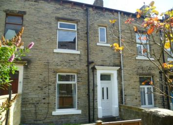Thumbnail 4 bed property for sale in Mayfield Terrace South, Halifax