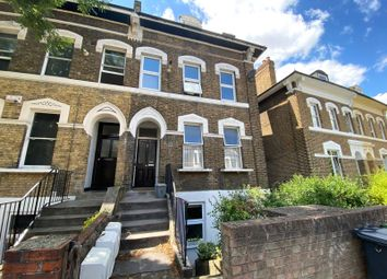 1 bed property for sale in Morley Road, Lewisham, London SE13