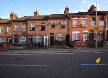 2 bed maisonette to rent in Dallow Road, Luton LU1