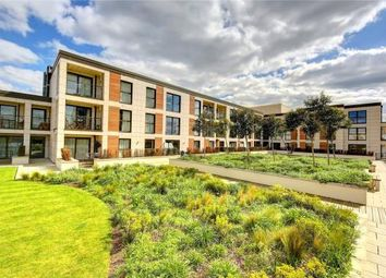 Thumbnail 2 bed flat for sale in Skerne Road, Kingston Upon Thames
