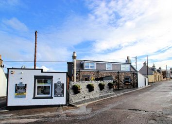 Thumbnail Property for sale in Union Street, Portknockie, Buckie