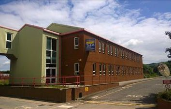 Thumbnail Office for sale in Building 3, Eltherington Business Park, Hedon Road, Hull, East Yorkshire