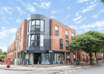 Thumbnail 2 bed flat for sale in Dean Road, Hampton