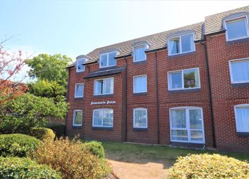Goring Road, Goring-By-Sea, Worthing BN12. 1 bed property