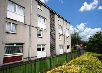 Thumbnail 2 bed flat to rent in Brownsdale Road, Rutherglen, Glasgow