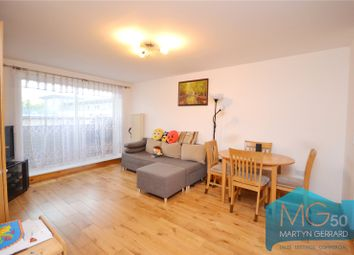 Thumbnail 2 bed flat for sale in Ash Court, Cline Road, London