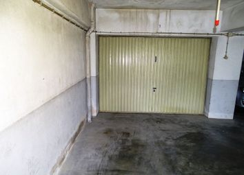 Thumbnail Parking/garage for sale in Bairro Da Ponte, Caldas Da Rainha, Leiria, Portugal