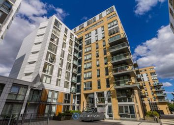 Thumbnail Room to rent in Dowells Street, London