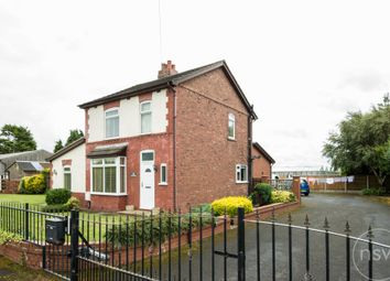 Thumbnail 3 bed detached house for sale in Boundary Meanygate, Hesketh Bank, Preston